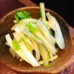 Lemon-marinade-of-the-celery