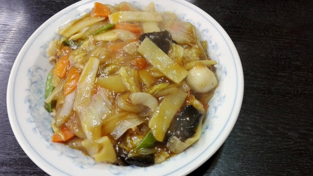 it-is-bamboo-shoot-and-oyster-source-roasting-of-the-egg