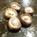 miso-mayonnaise-firing-of-the-shiitake