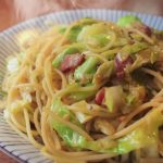 peperoncino-of-cabbage-and-the-bacon